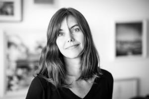 Portrait Christiane Kühl